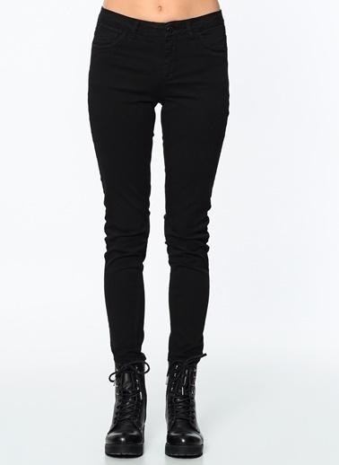 Bilek Boy Skinny Pantolon-Lee Cooper